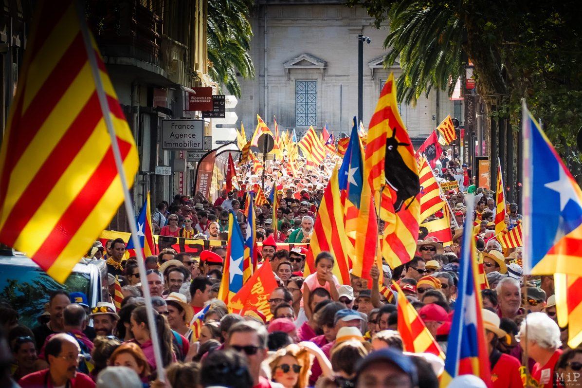 Archives - Mouvement oui au pays catalan