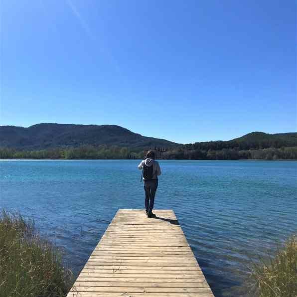 lac-de-banyoles-catalogne