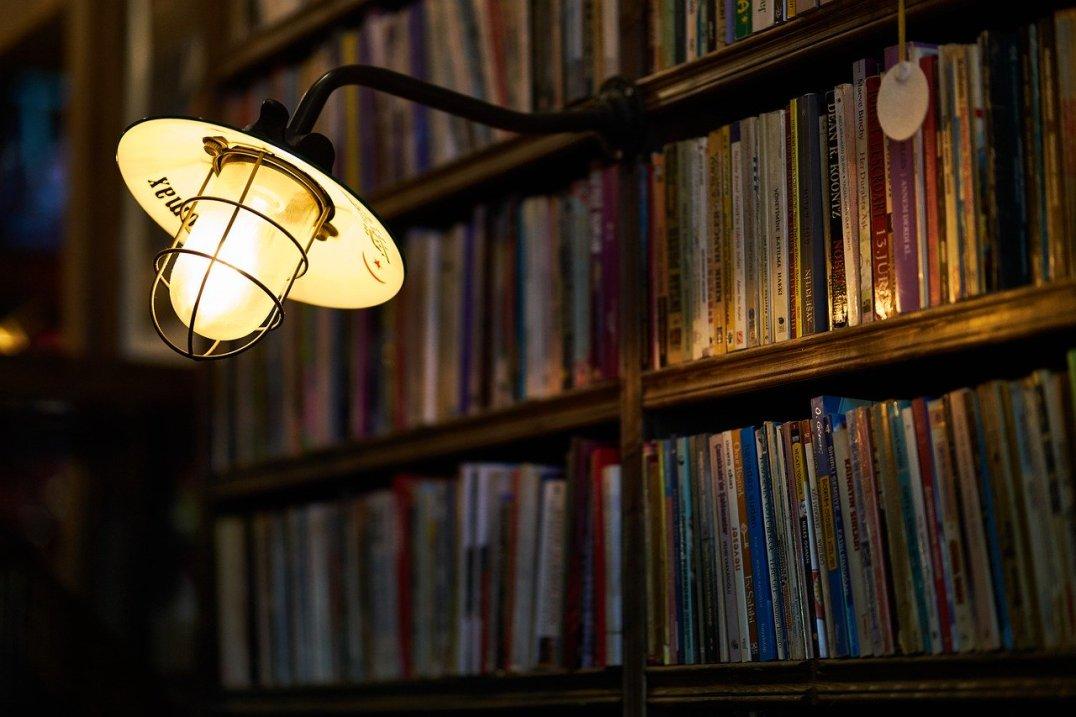 4e Nuit de la lecture Pyrénées-Orientales