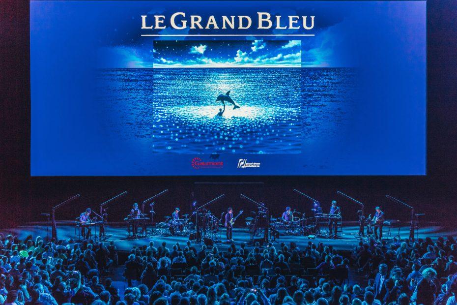 Le Grand Bleu Crédit Pierre Hennequin