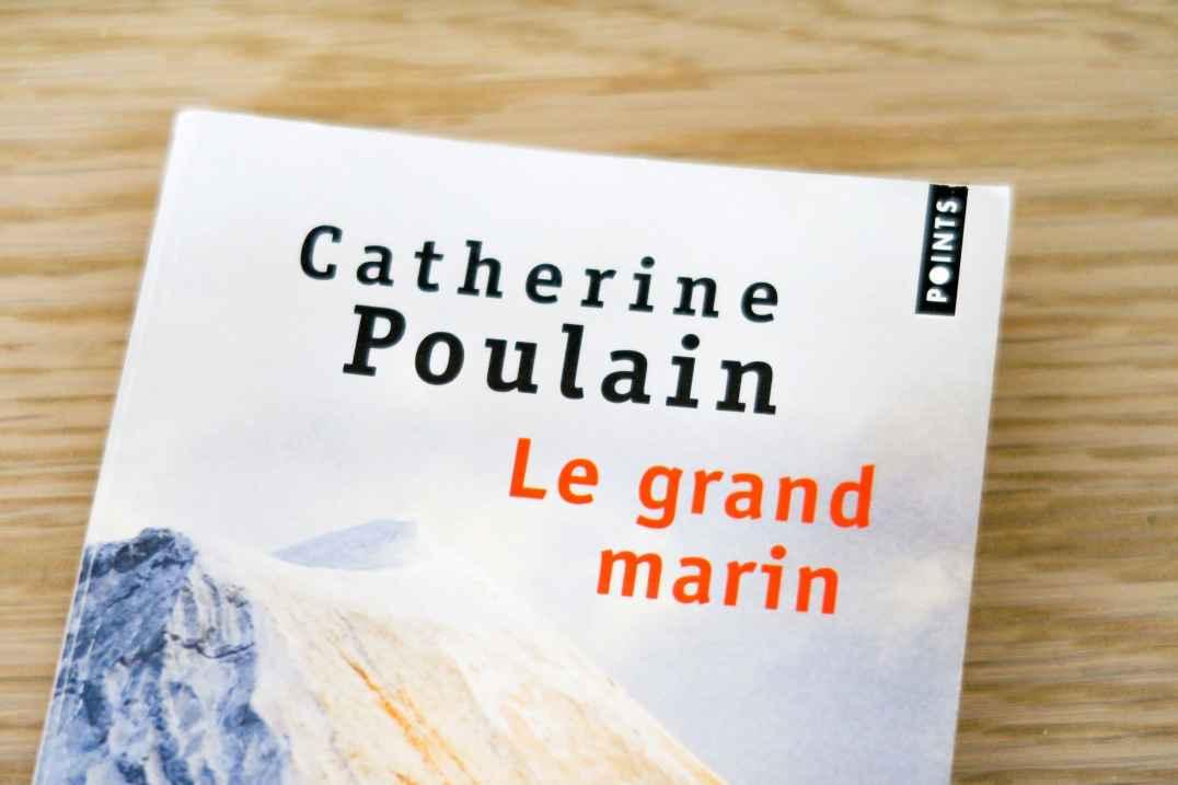 catherine-poulain-le-grand-marin-blog-kikimagtravel