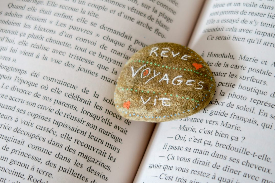 reve-voyages-vie-lecture-inspiration-scaled