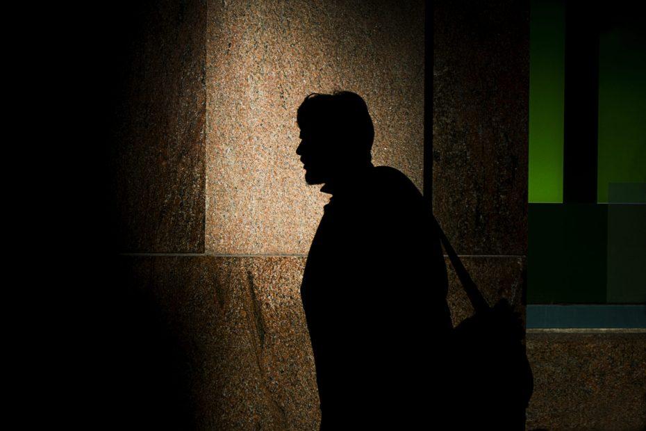 Silhouette qui sont les hauts salaires