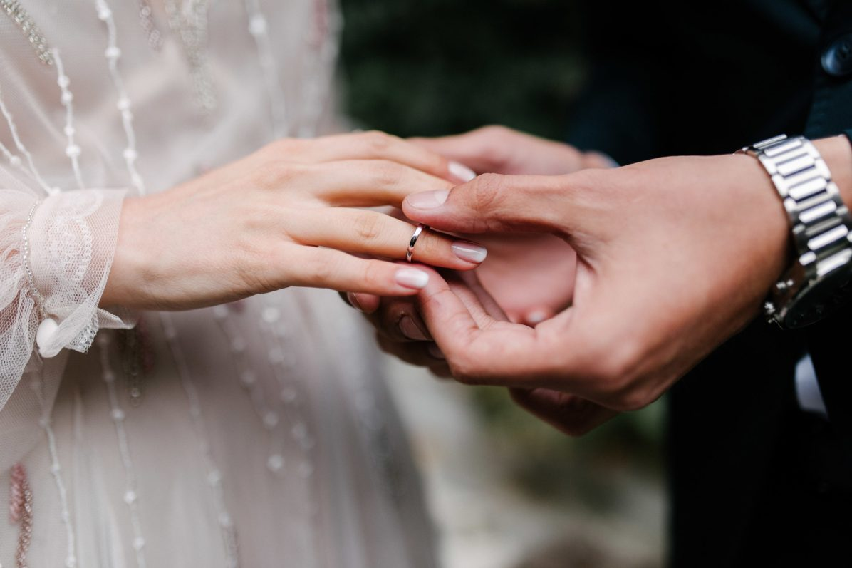Mariage, Pacs et divorce en Occitanie