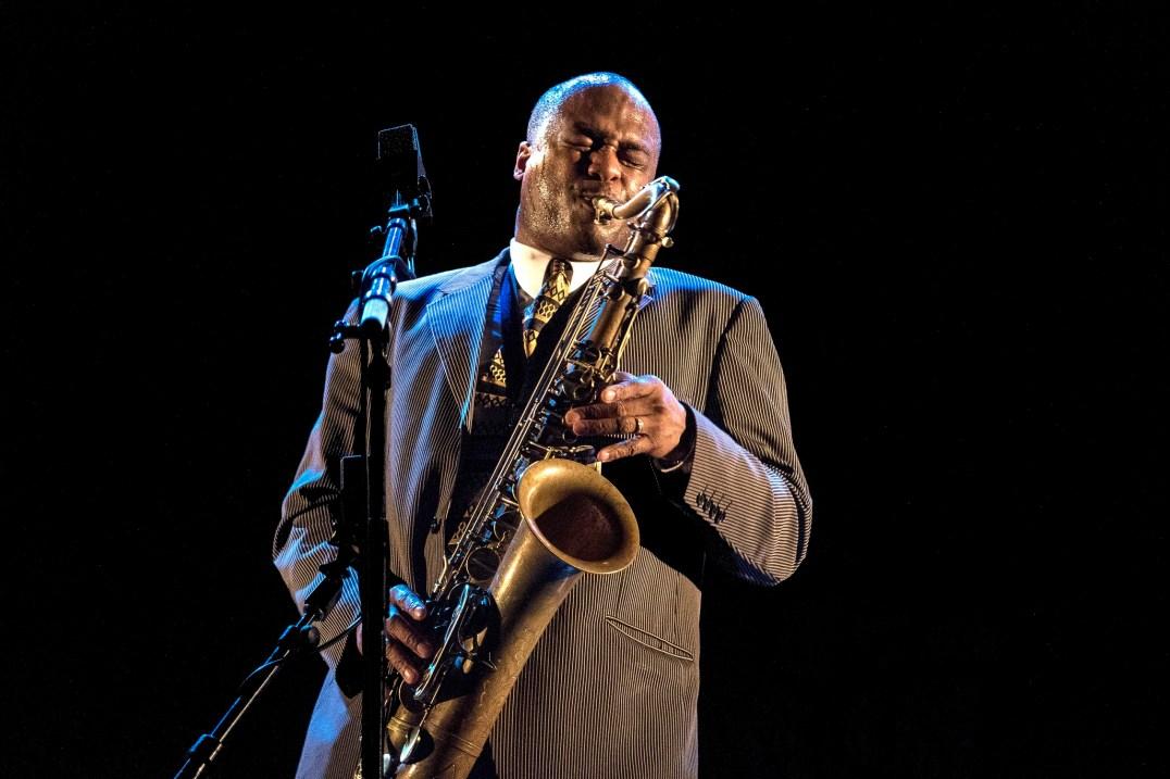 Jazzèbre - James-Carter trio, Théâtre de l'Archipel, 18 octobre @Pierre-Yves-Salique-Site