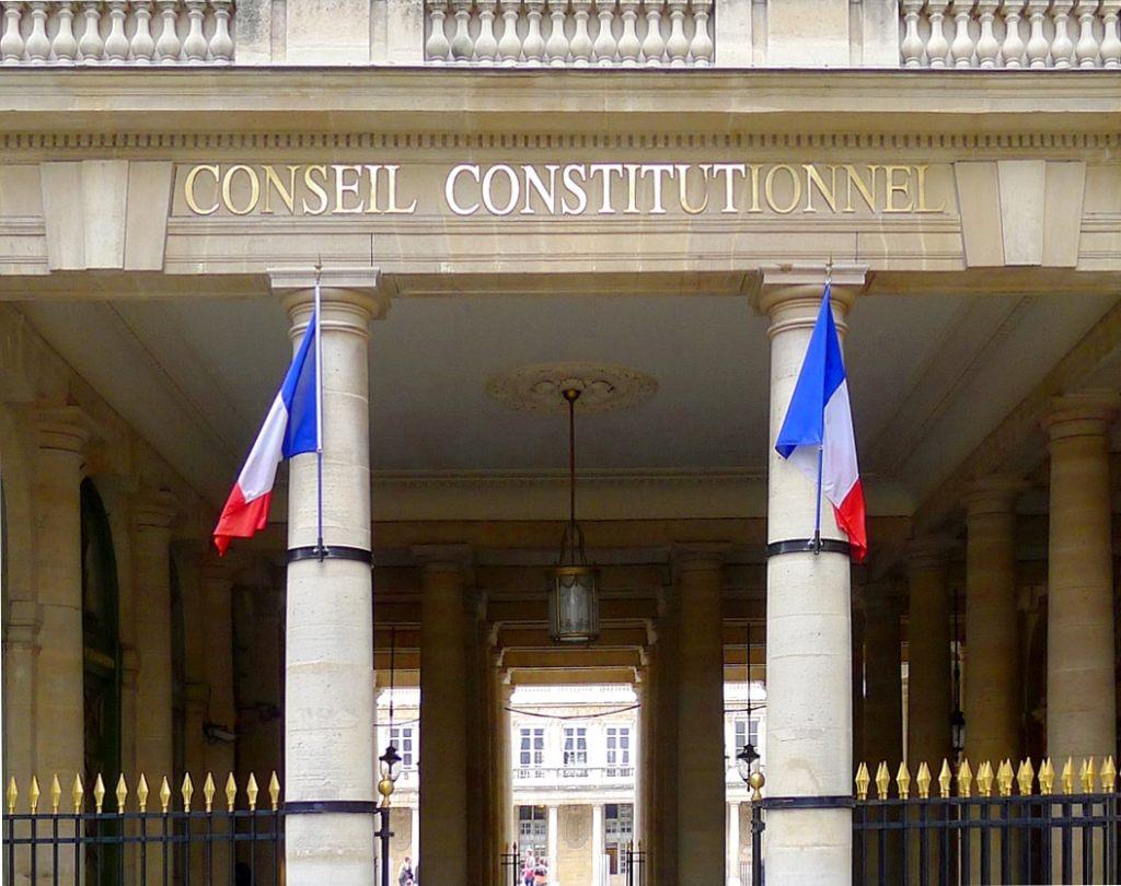 Conseil_constitutionnel,_Paris_(2011)