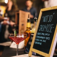 """5 Things Not to Miss: Pittsburgh Cultural Trust Presents """"Cultured Cocktails"""" at the Benedum"""