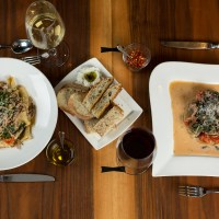Pittsburgh Restaurant Week Serves Up A Variety Of Options