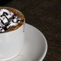 The Hunt for the Best Hot Chocolate in Pittsburgh