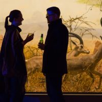After Dark 2020: A Speakeasy, Harry Potter Nights, and More at the Carnegie Museum of Natural History
