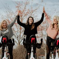 10 Tips to Improve Stamina during Social Distancing from CycleBar NorthHills