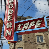 Our Favorite North Side Spots