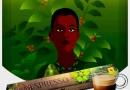 Nespresso start verkoop koffie uit Rwanda!