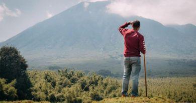 Vijf tips voor een corona-proof vakantie