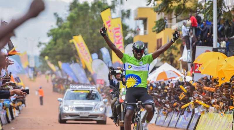 Primeur! In 2025 organiseert Kigali eerste WK wielrennen in Afrika