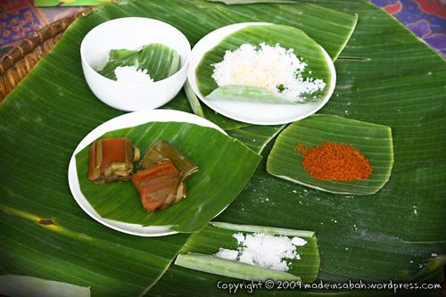 Tadau-Kaamatan-Festival-OpenHouse-Rumah-Terbuka-Kaamatan-2009_8788