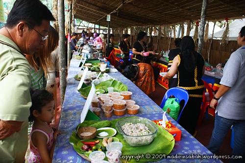 Tadau-Kaamatan-Festival-OpenHouse-Rumah-Terbuka-Kaamatan-2009_8813