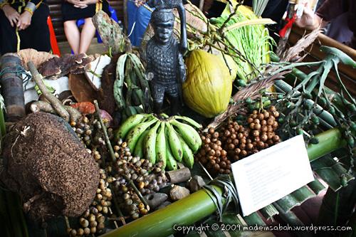 Tadau-Kaamatan-Festival-OpenHouse-Rumah-Terbuka-Kaamatan-2009_8839
