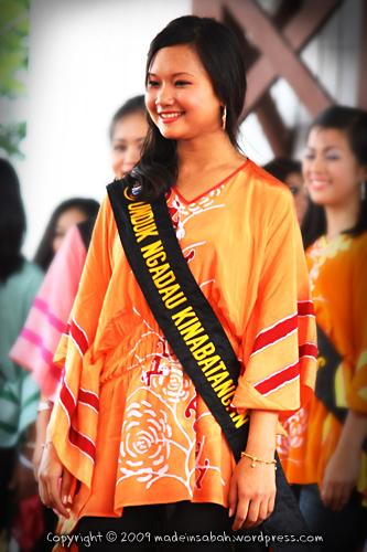 UndukNgadau2009-Contestant-Listings_8391