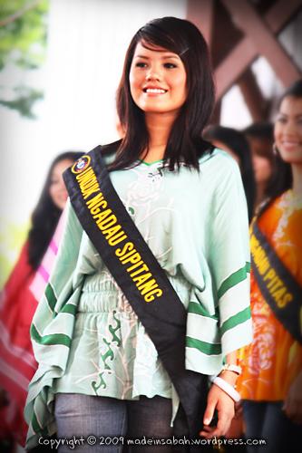 UndukNgadau2009-Contestant-Listings_8424