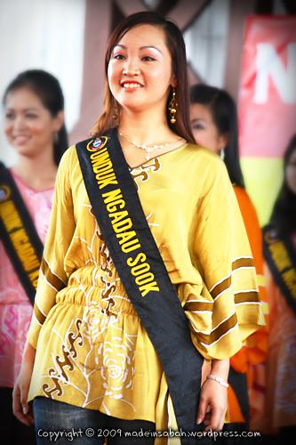 UndukNgadau2009-Contestant-Listings_8434