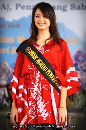 UndukNgadau2009-Contestant-Listings_8686