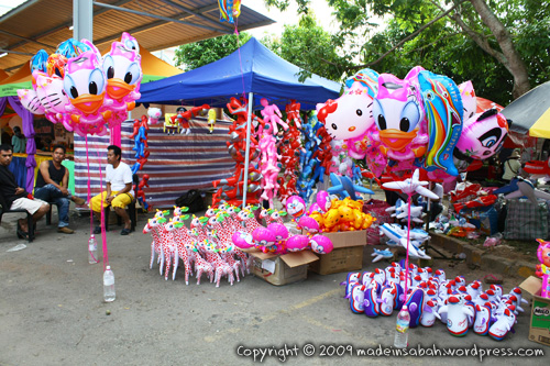 Pesta-Gambus-Sabah-2009_3126
