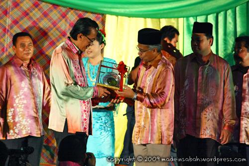 Pesta-Gambus-Sabah-2009_3360