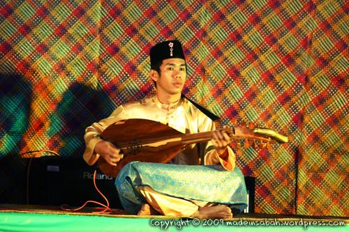 Pesta-Gambus-Sabah-2009_3516