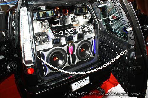 Borneo-Auto-Challenge-2009_5267