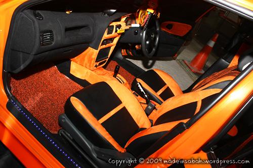 Borneo-Auto-Challenge-2009_5312