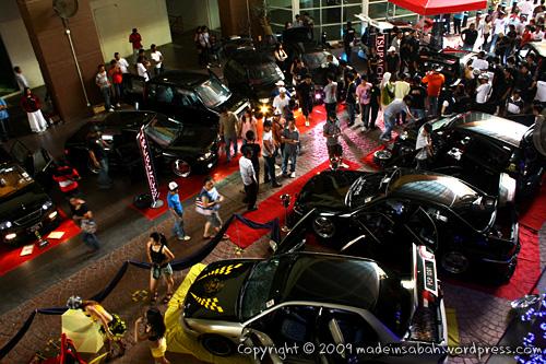 Borneo-Auto-Challenge-2009_5498