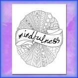 slide-show-mindfulness-word