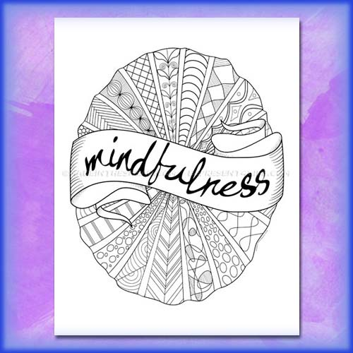 https://i2.wp.com/madeintheshead.com/wp/wp-content/uploads/2016/08/slide-show-mindfulness-word.jpg?w=1080