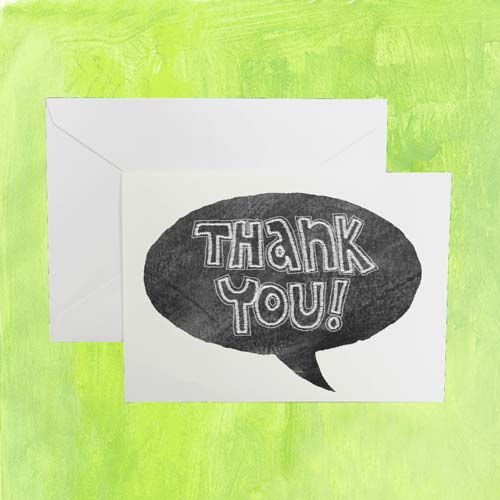 5x7-zazzle-thank-you-chalk