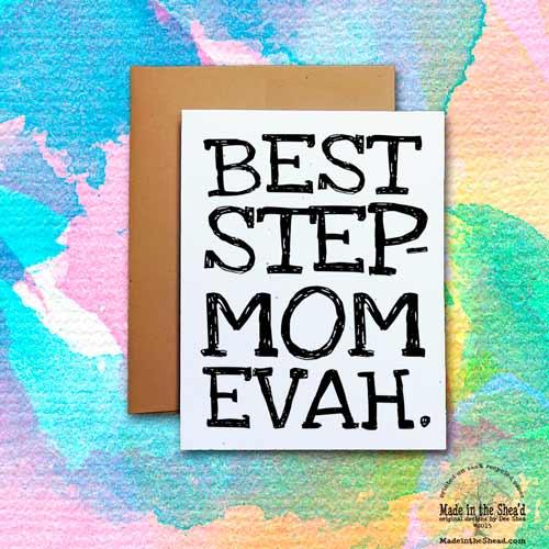 best-step-mom-listing-mesa