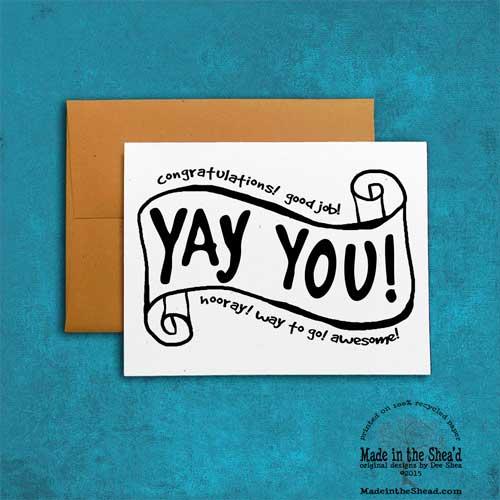 yay-you-mesa