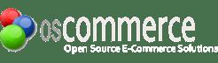 Création sites E-commerce :: Solution Open Source osCommerce