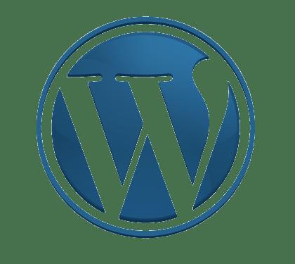 Made in Web spécialiste WordPress