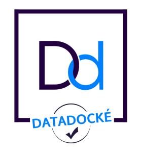 Made in Web Datadocké - Agence Web et Organisme de Formation à Toulouse