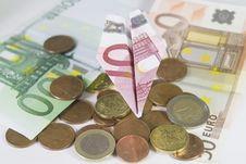 instant money transfers