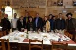 Grupo de Folclore CP Camacha