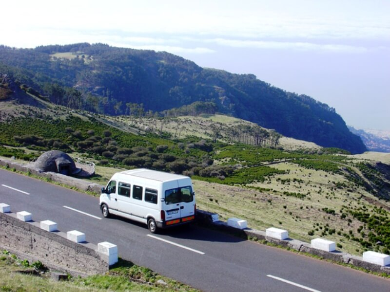East Tour Santana Full Day Excursion in Madeira (8)