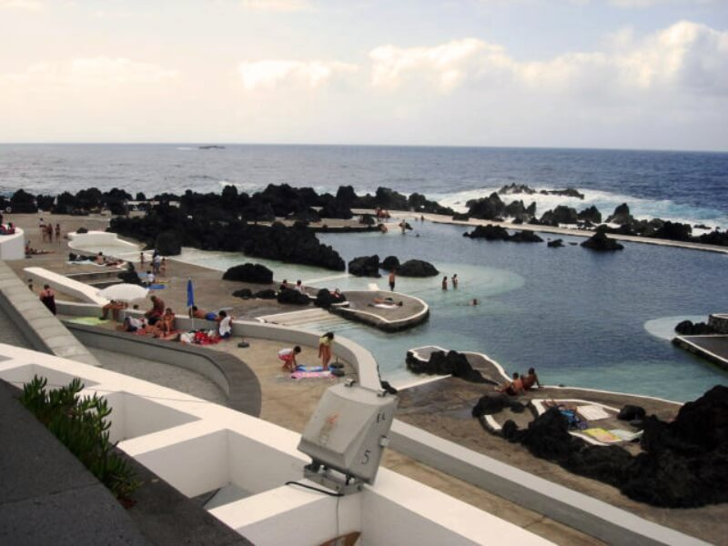 West Tour Porto Moniz Full Day Excursion in Madeira (7)
