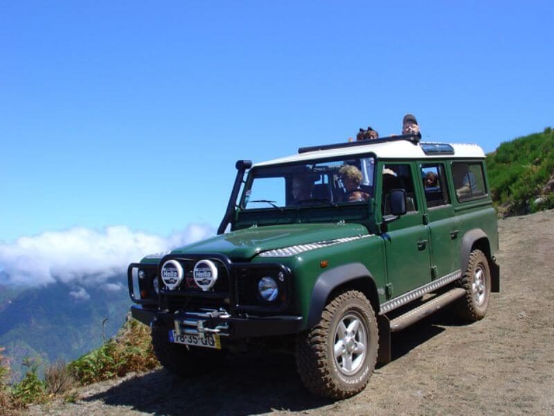 Jeep Safaris in Madeira Island (17)