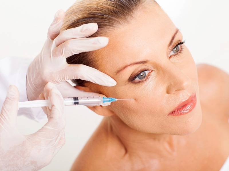 Restinox Madeira Holiday Package - Aesthetic treatment with hyaluronic acid + Botox + Wires (4)
