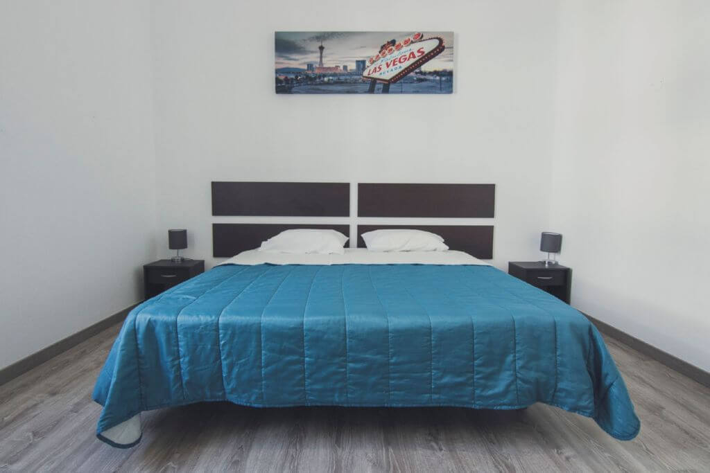 Apartment Heart of Funchal Holiday Accommodation in Madeira (5)