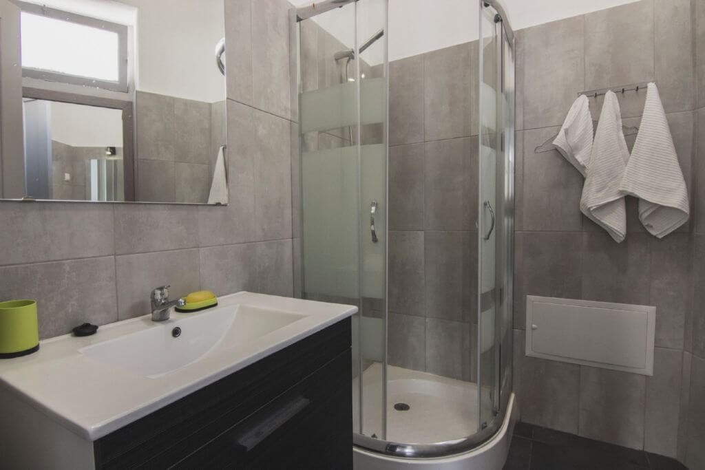 Apartment Heart of Funchal Holiday Accommodation in Madeira (9)