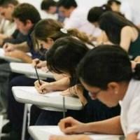 Faculdade da prefeitura de PVH: Aprovados têm até quinta-feira, dia 21, para efetivar matrícula