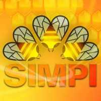 Coluna do Simpi: Quase de 3,5 milhões de CNPJ's declarados inaptos